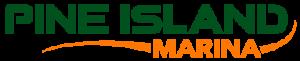 PIM_Logo